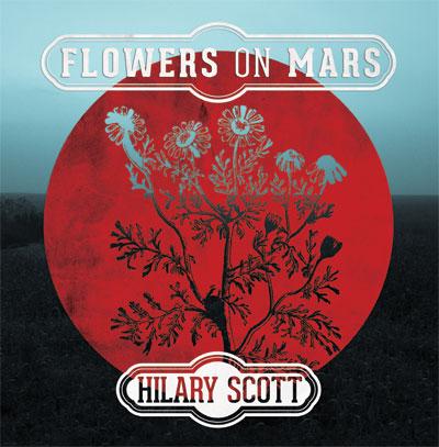 FlowersonMars-web