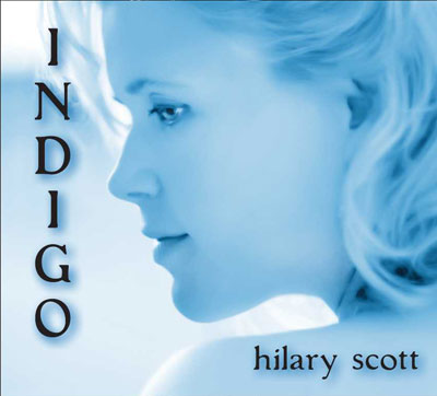 Indigo-cover-web