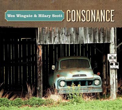Consonancecover-w