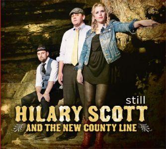 Still-cd-cover-web